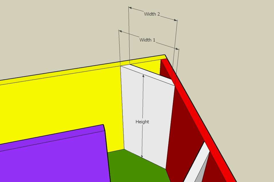 Subwoofer Box Calculator >> Single Fold On-Axis Transmission Line Enclosure Calculator - DB DYNAMIX AUDIO